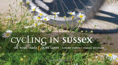 Cycling in Sussex: Off-Road Trails and Quiet Lanes