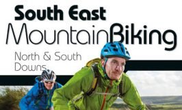 <span class='p-name'>South East Mountain Biking: North & South Downs</span>
