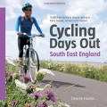 Cycling Days Out cover