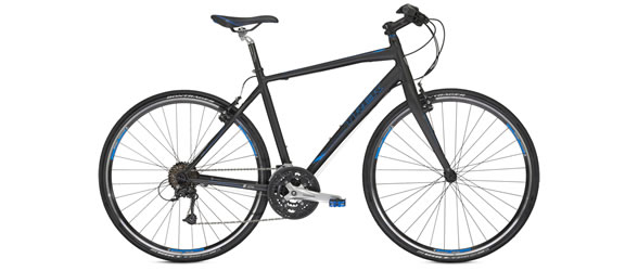 <span class='p-name'>Why I've bought a hybrid bike</span>