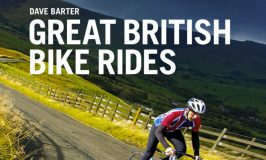<span class='p-name'>Great British Bike Rides</span>
